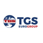 tgseurogroup.it